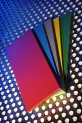 Colourants for PVC Foam Products