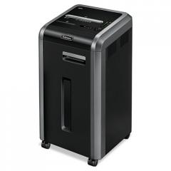 Strip-Cut Shredder, Fellowes Powershred 225i