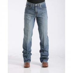 Men's Fastback Straight Leg Jeans Cinch