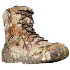 Men's Hunting Boots Danner Jackal II GTX