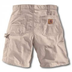 Men's Work Shorts Carhartt