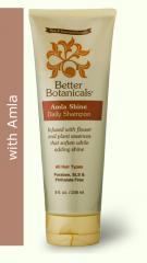 Amla Shine Daily Shampoo