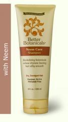 Neem Care Shampoo