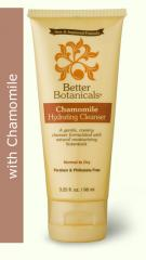 Chamomile Hydrating Cleanser