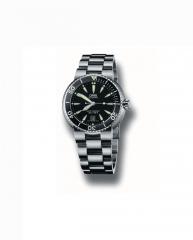 Oris Divers 73375338454MB Watch