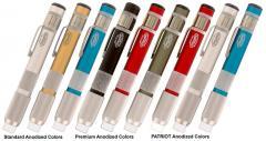Chalk Holder Combo Packs