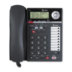 Corded Telephone, AT&T 993