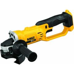 Bare Tool Lithium Ion Cordless Cut-Off Tool