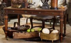 Barbara Wood Antiques