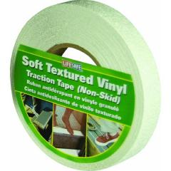 NonSkid textured Vinyl Safety Tape