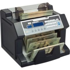 Digital Cash Counter, Royal Sovereign