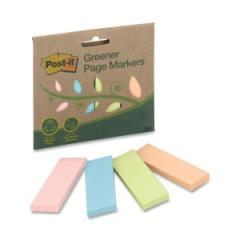 Page Marker, 3M Post-it