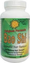 Bao Shi Original Formula™