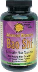 Advanced Bao Shi for Women™