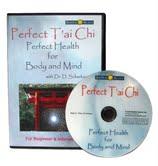 Perfect T'ai Chi Volume 1: For Perfect