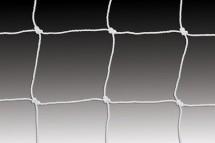 Portable Futsal® Goal Net
