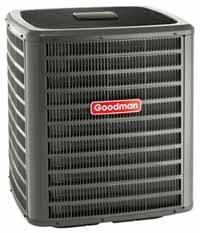 DSXC18 Air Conditioner