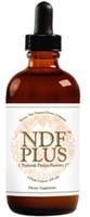 NDF Plus - Organic