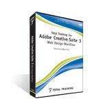 Adobe CS3 Web Design: Workflow