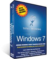 Microsoft® Windows® 7 Program