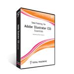 Adobe Illustrator CS3: Essentials Program