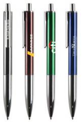 7735 Pen