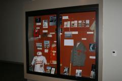 Storefronts, Herculite Doors, Insulated Glass,