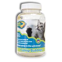 Bouncy Bubbles