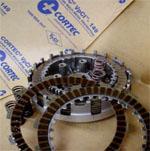 Cortec VpCI®-149 corrosion inhibiting paper