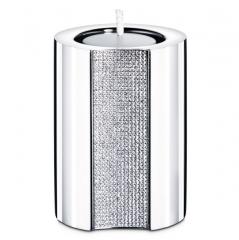 Ambiray Tea Light, medium Candleholder