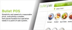 Bullet POS Solutions