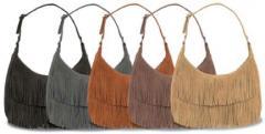 Hobo Fringe Bags