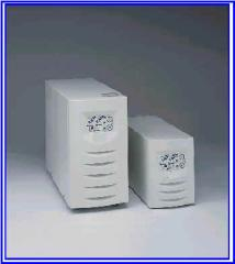 PersonalSource™ Desktop UPS 600 VA, 800 VA and