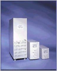 PersonalSource™ Floor Model UPS 5000 VA and 6000