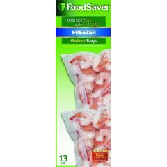 FoodSaver® Food Storage Bag