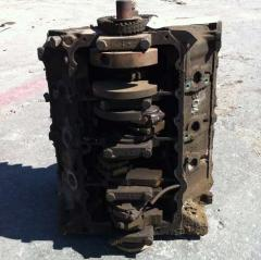 304 AMC Big Block Engine Core