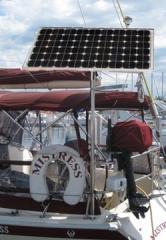 Complete Solar Panel Kits