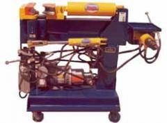 Tubing Benders, Exsel 2000 Pro