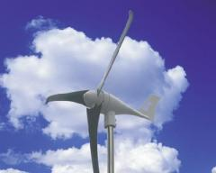 V400 Wind Generator and Hybrid Controller Kit