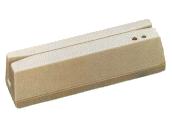 Magstripe Reader, MSR Series