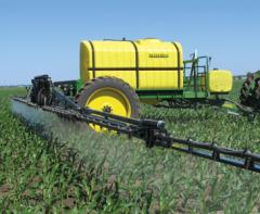 8500 Series Sprayer