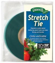 Stretch Tie