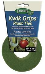 Dalen Kwik Grips™ Plant Ties