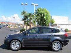 2012 Subaru Tribeca 3.6R Limited w/Moonroof SUV