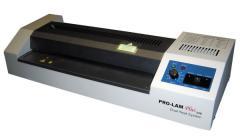 ProLam 330 Plus Office / School Laminators