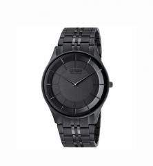 AR3015-53E Citizen Eco-Drive Stiletto Mens Watch