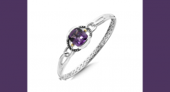 Colore   SG Jewelry