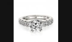 Gottlieb & Sons Jewelry