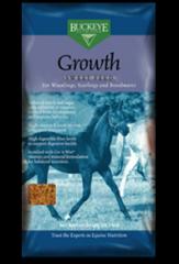 Growth Sweet