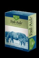 Foal-Aide® Powder